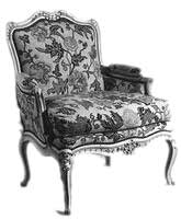 File quinze thomas pynchon wiki v a novel for Furniture styles wiki
